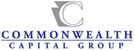 Commonwealth Captial Group
